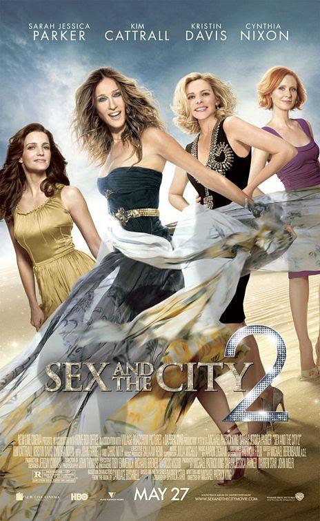 SexandCity2