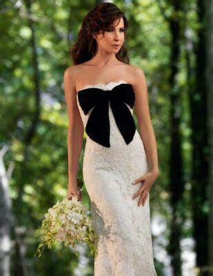 nancy ajram wedding dress   Wedding Gowns   Pinterest