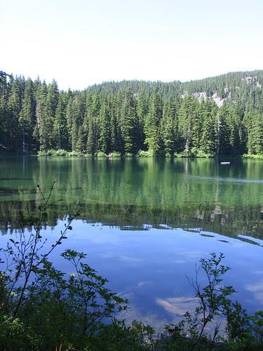 Shellrock Lake.JPG