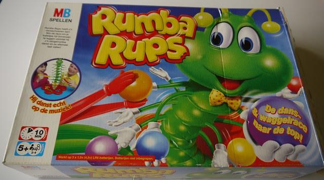 rumba3