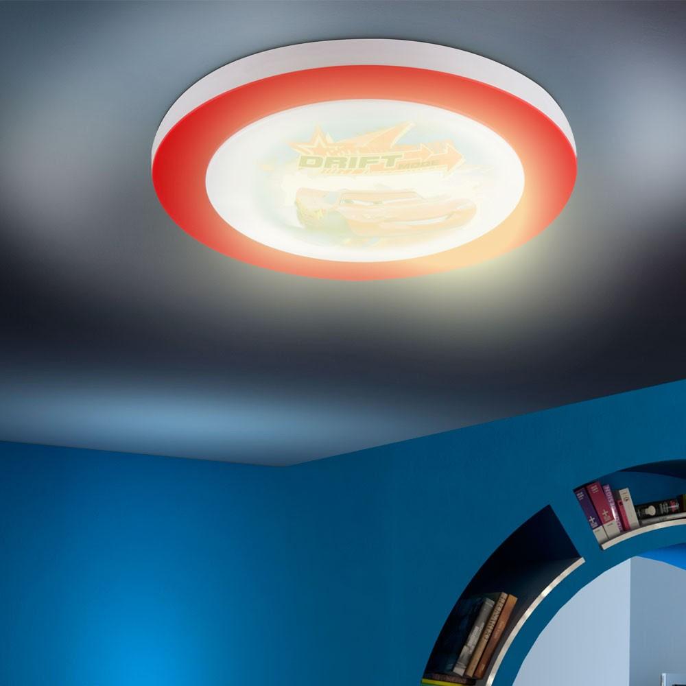 Deckenlampen online erstehen bekannte witzige Motive sichere Beleuchtung zum rundum Deckenleuchten kinderzimmer