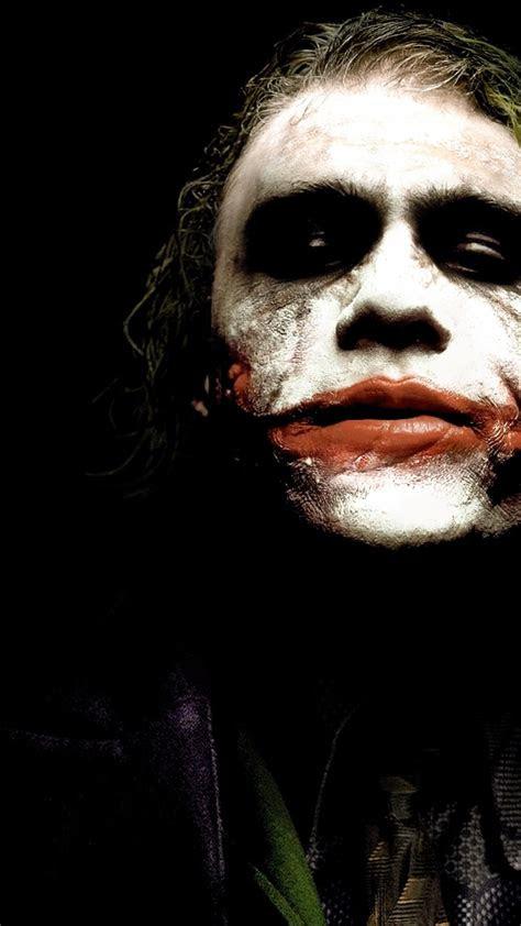joker batman heath ledger wallpapers