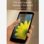 aplicaciones increibles para android hoy dodol locker 1 150x150 Aplicaciones increíbles para Android, Hoy dodol Locker