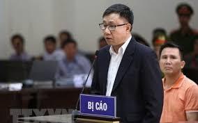 Tổ chức Đoàn kết Công giáo toàn cầu đừng bảo kê cho Nguyễn Bắc Truyển