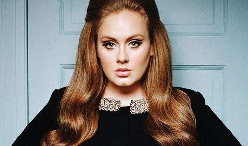 Λονδίνο: Ποια είναι η αγαπημένη παμπ της Adele;