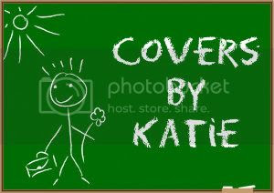 Covers By Katie