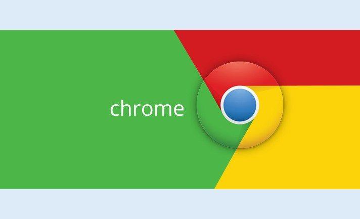 Chrome Extensions Logo HD