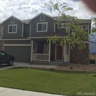 Greeley, CO Real Estate  Homes for Sale  realtor.com®