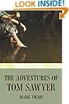 The Adventures of Tom Sawyer (Tom Saw...