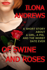 Of Swine and Roses