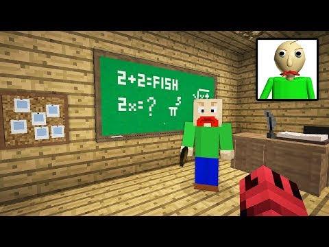 Minecraftta Tehlikeli Yarış Herkes Yarışıyor örümcek Adam şimşek