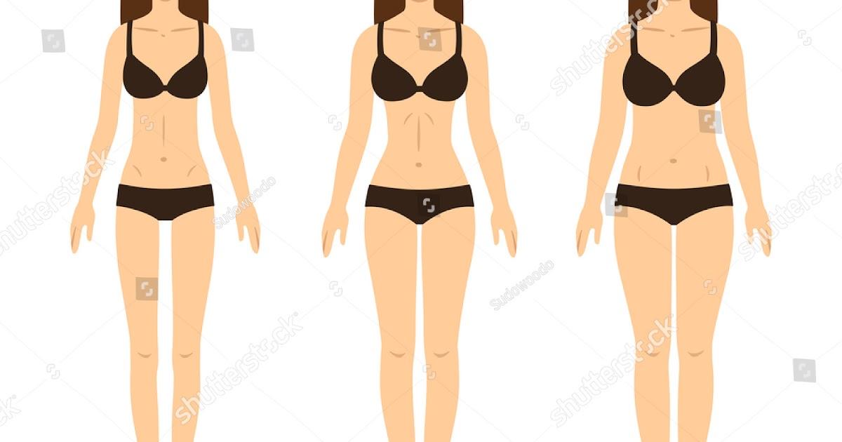 pierde belly fat endomorf pierderea de grăsime ce să mănânce