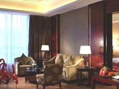 Reviews Venus Royal Hotel (Kirin Parkview Hotel)