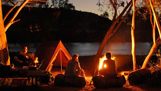 Resultado de imagen de camping