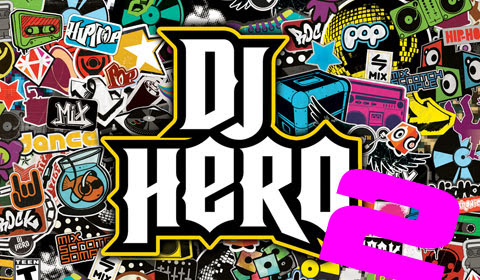 http://dualshockers.com/wp-content/uploads/2010/07/dj-hero-2.jpg