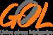 GOL Transportes Aéreos logo