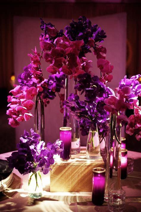 REAL STORIES: A Glamorous Jersey Shore Wedding Celebration