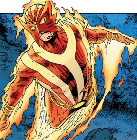 mutants sunfire sunpyre marvel images