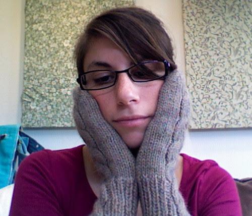 bella's mittens #4
