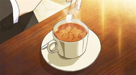 meals  day  tumblr anime food anime anime art
