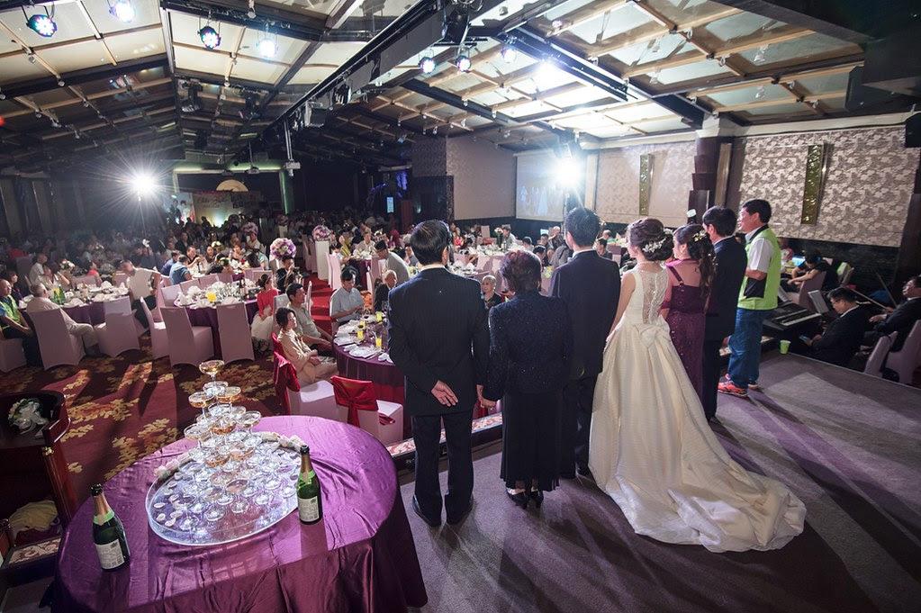 030蘆洲晶贊婚禮紀錄