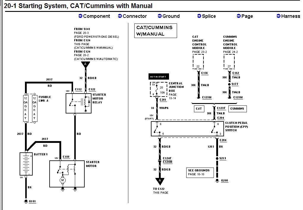 Diagram Bmw F 650 St Wiring Diagram Full Version Hd Quality Wiring Diagram Schematic Pr Media90 It