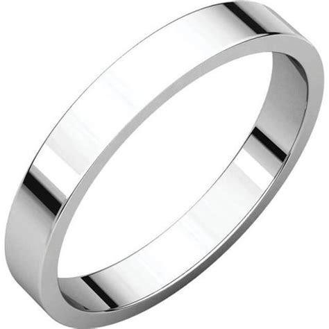Buy Womens Platinum Diamond Wedding Rings   NEWBURYSONLINE