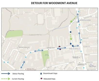 woodmont22