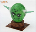 Description: http://www.neatorama.com/wp-content/uploads/2012/04/Yoda-500x449.jpg