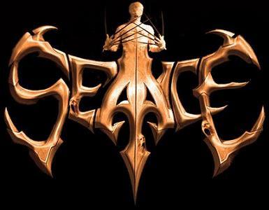 Seance - Logo