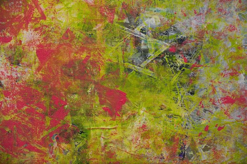 Abstract-Ivri-Jerusalmy-JewPop
