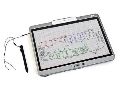 HP_Business_12_1__Tablet4enStandard