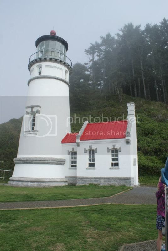 Heceta Head Light House! photo 1236301_10201857247863273_1221923320_n.jpg