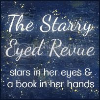 The Starry Eyed Revue