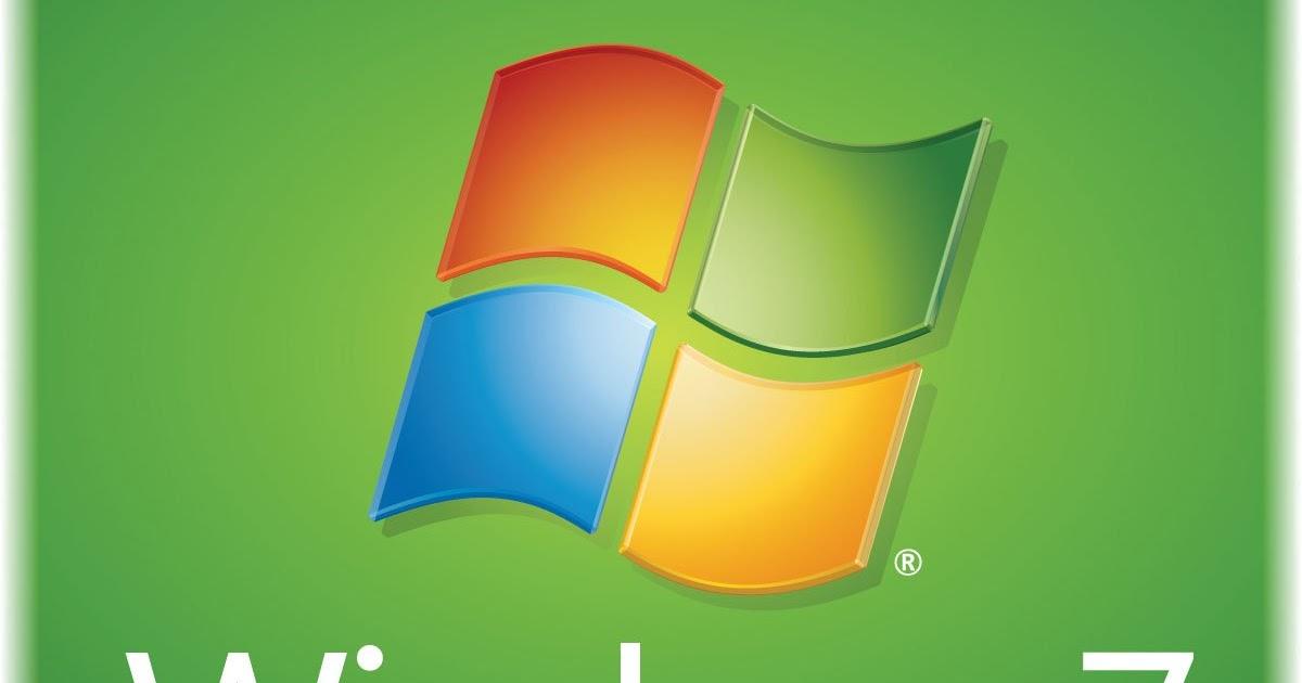 La procédure pour télécharger l'ISO de Windows 7 diffère de celle pour télécharger Windows 10 ou 8.1. Ici, vous devez entrer votre clé de produit Windows 7 puis – après vérification – le site de Microsoft vous proposera de télécharger l'ISO de la version de Windows 7 correspondant à la clé de produit saisie.