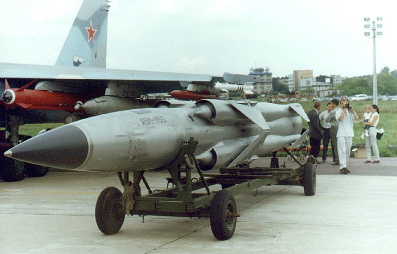 http://upload.wikimedia.org/wikipedia/commons/2/2d/Moskit_missile.jpg
