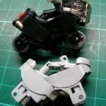bic-motorbike
