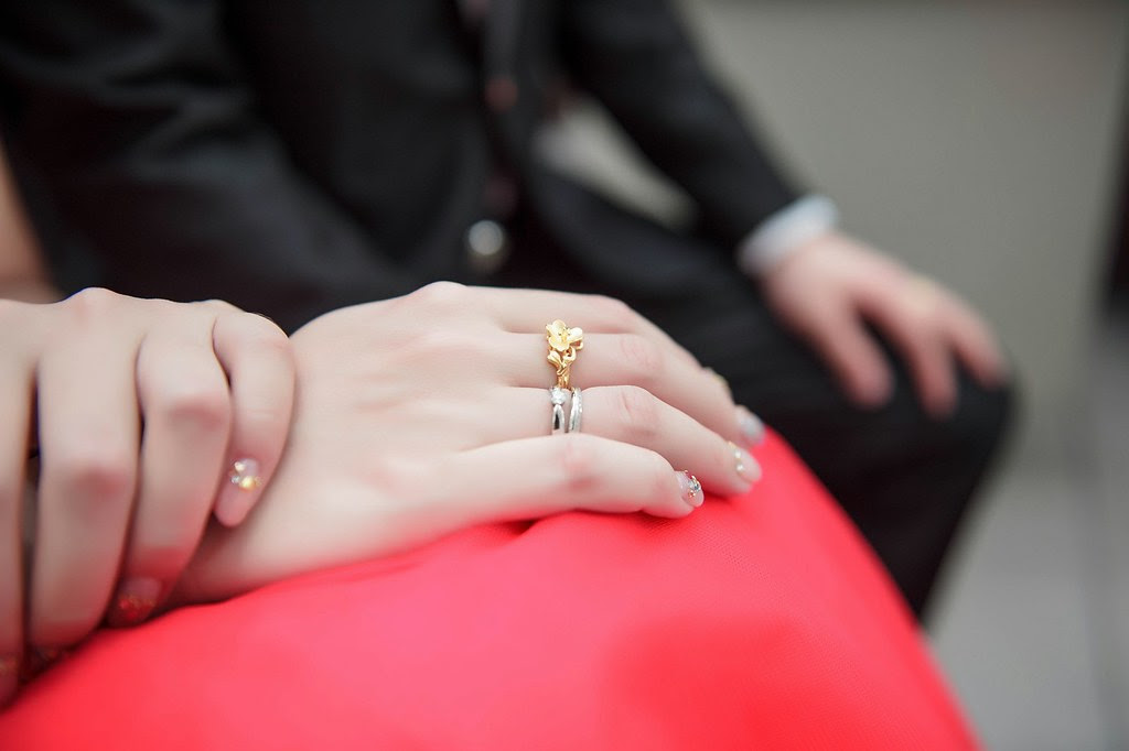 婚攝縮圖047