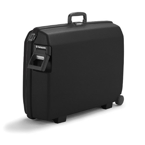 Best Carry On Luggage Samsonite Oyster 29 Quot Horizontal