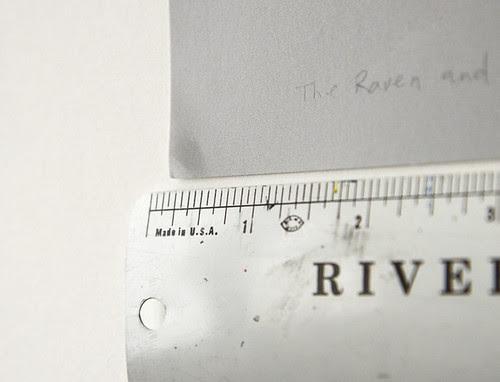 Raven_print_dent