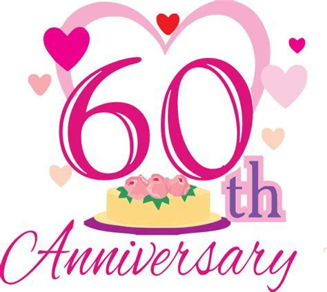 60th Marriage Anniversary Wishes, Quotes, Messages