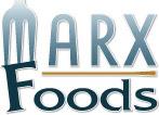 Marx-Foods-Logo-hard-coded-size