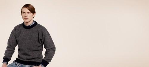 Joe Casely-Hayford for John Lewis.1