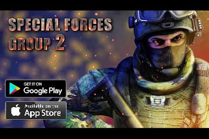 5 Game Offline Android Multiplayer Bisa Mabar Sama Teman