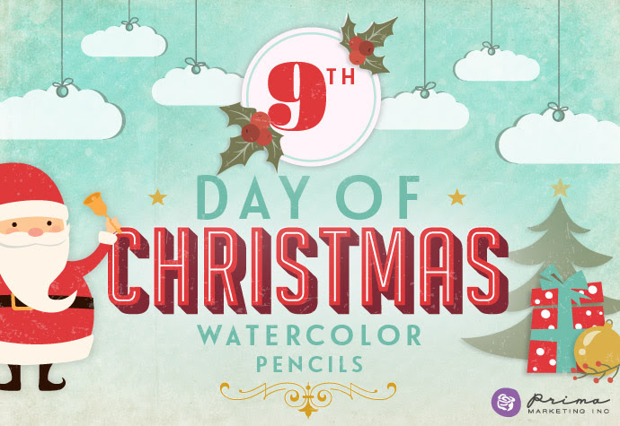 http://prima.typepad.com/prima/2015/12/on-the-9th-day-of-christmas.html