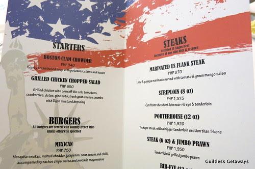oakroom-menu.jpg