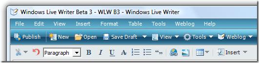 WLW B3