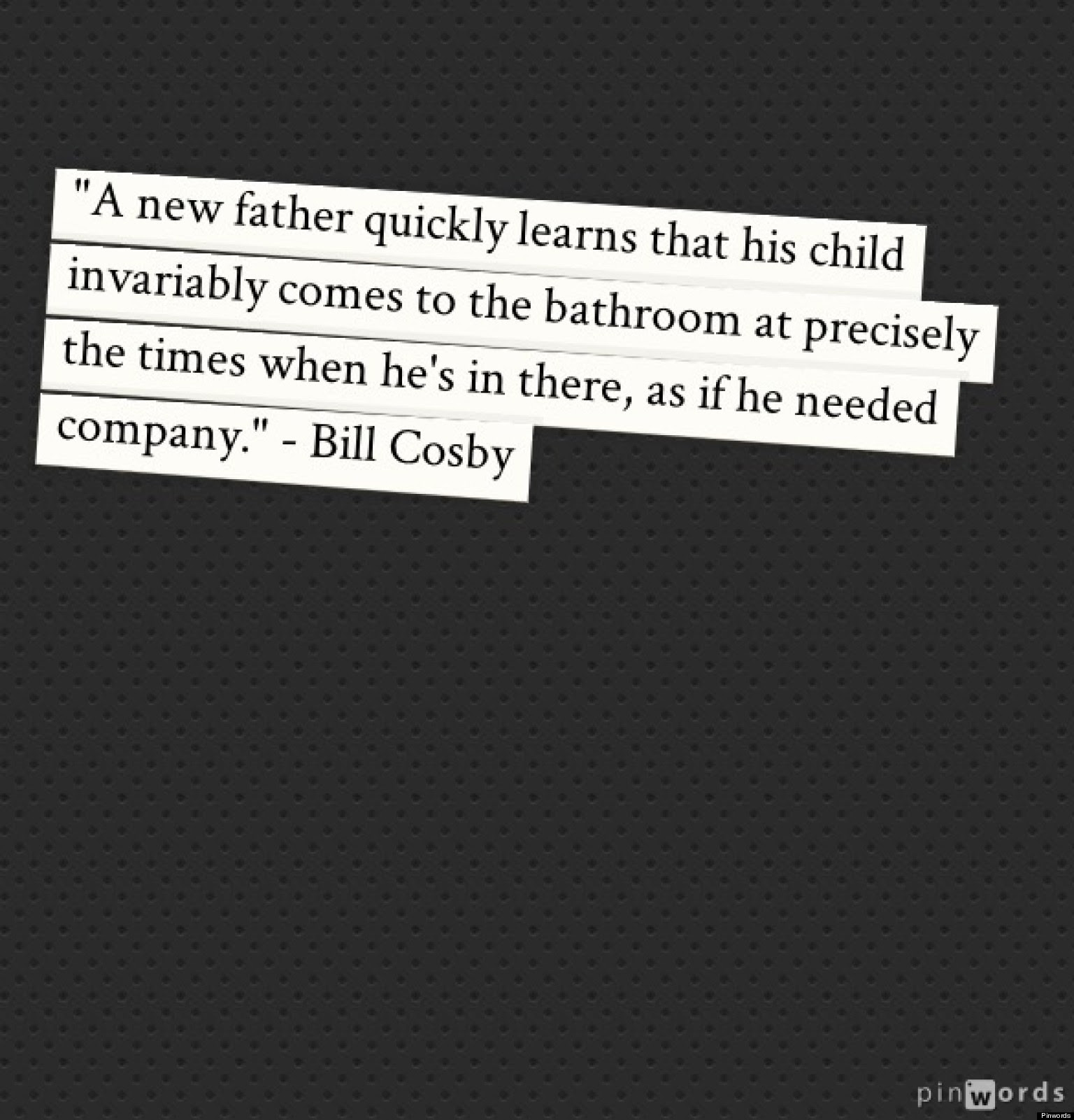 Being Father For The First Time Quotes Dad Not Being There Quotes