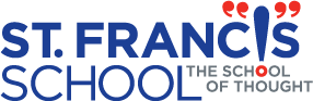 photo St. Francis School Logo_zpsk9rjd63z.png
