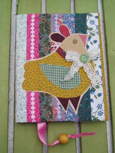 bookcover front